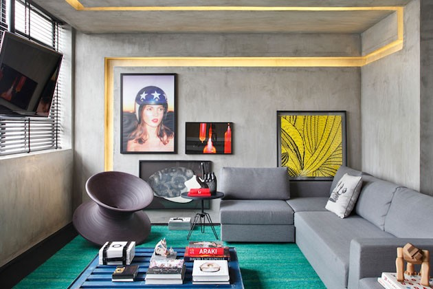 Colorful-Concrete-Brazilian-Ad-House-Design-1