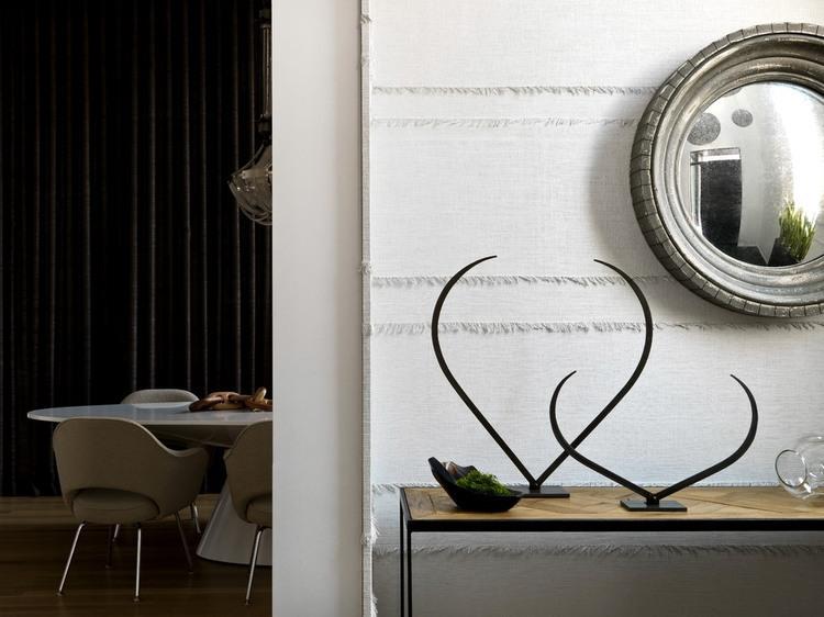 003-residence-project-interiors-aimee-wertepny