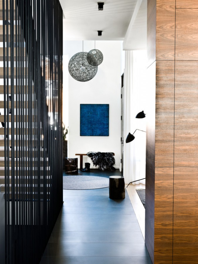 005-residence-project-interiors-aimee-wertepny