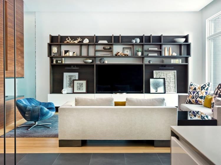 006-residence-project-interiors-aimee-wertepny