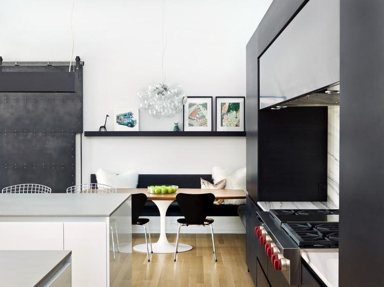 008-residence-project-interiors-aimee-wertepny