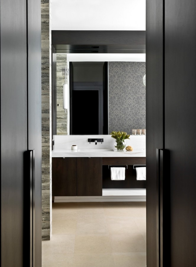 011-residence-project-interiors-aimee-wertepny