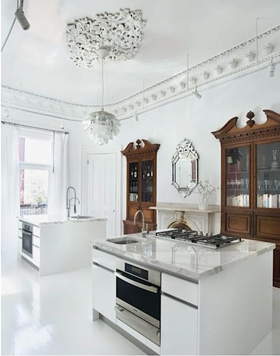 boston-formal-kitchen-10