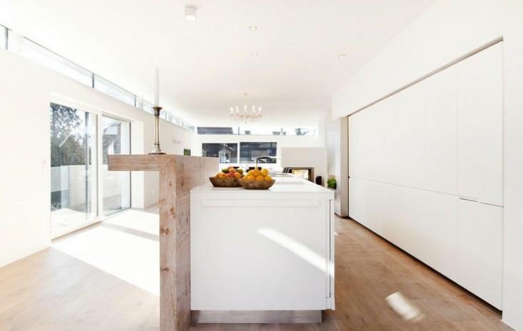 Betonplatte badezimmer: beton cire wohnbeton designbeton. beton ...