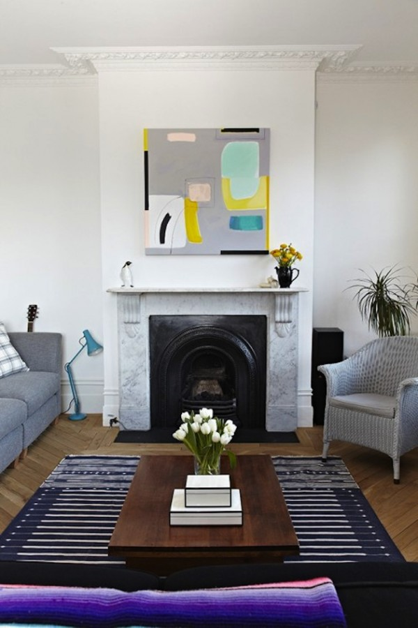 4-Tips-on-Styling-Your-Fireplace-Mantel-on-the-Interior-Collective-1