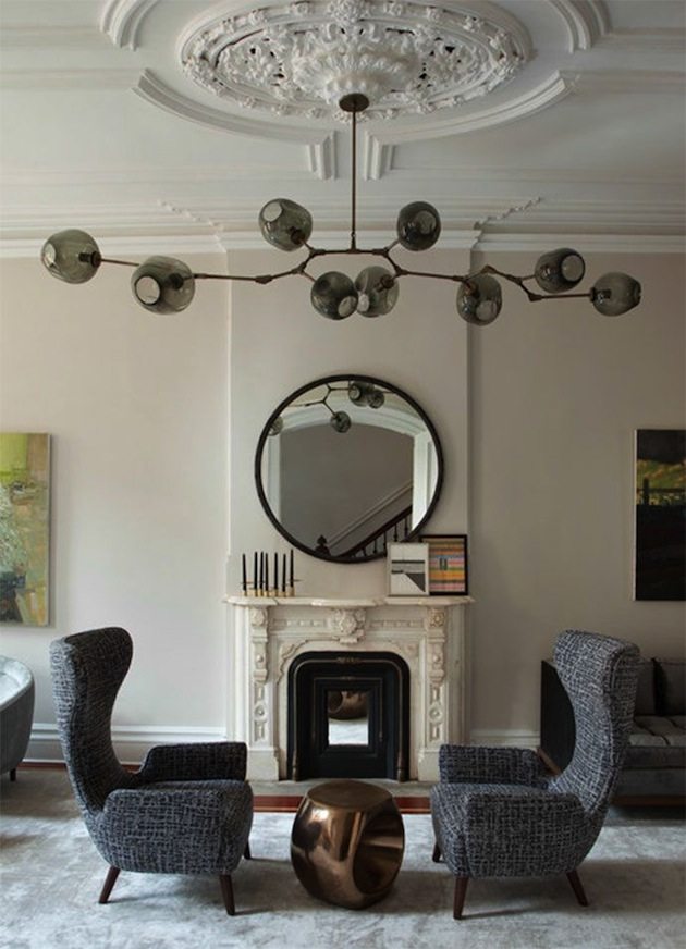 4-Tips-on-Styling-Your-Fireplace-Mantel-on-the-Interior-Collective-4