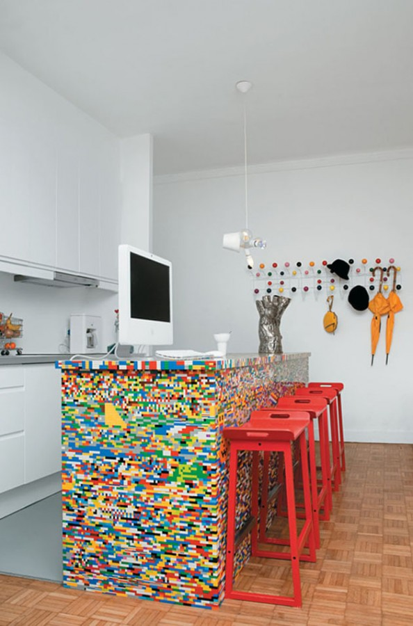What-the-What-Unusual-Objects-Great-for-Home-Décor-on-the-Interior-Collective-1