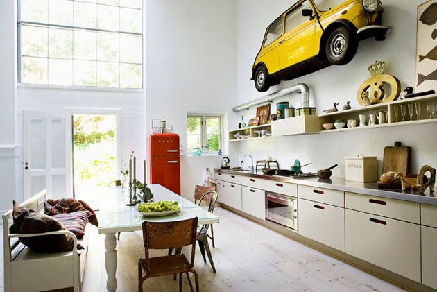 What-the-What-Unusual-Objects-Great-for-Home-Décor-on-the-Interior-Collective-2