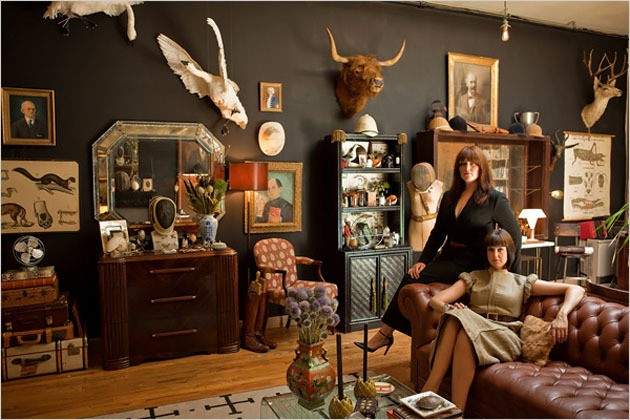 What-the-What-Unusual-Objects-Great-for-Home-Décor-on-the-Interior-Collective-3