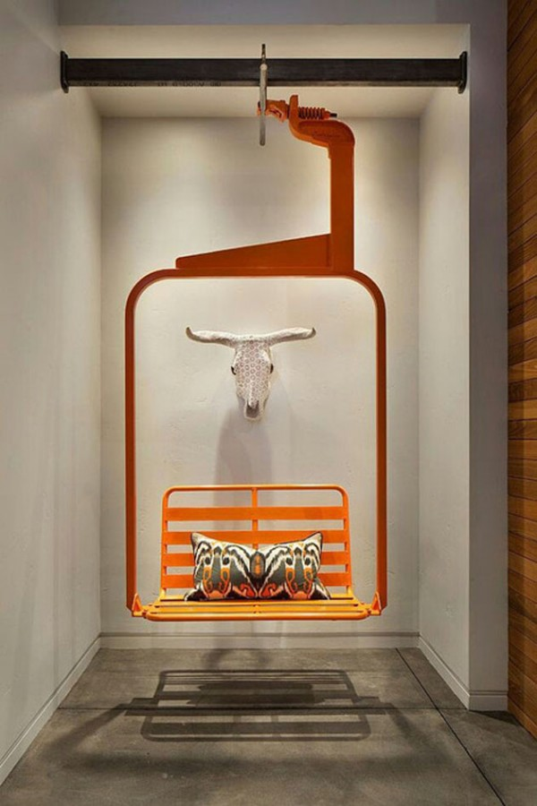 What-the-What-Unusual-Objects-Great-for-Home-Décor-on-the-Interior-Collective-4