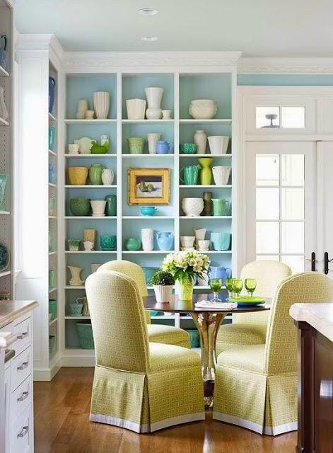 8-Simple-and-Brilliant-Bookcase-Ideas-on-the-Interior-Collective-1