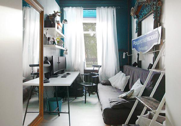 Bold-100-Square-Foot-Home-Design-1