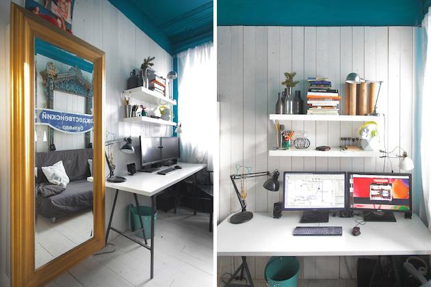 Bold-100-Square-Foot-Home-Design-3