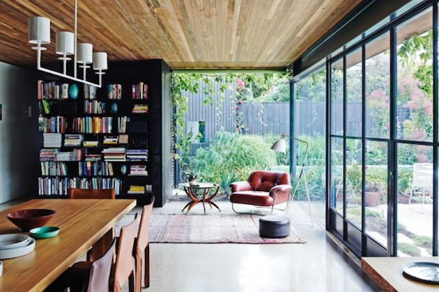 Chic-Australian-Interior-Connects-With-Nature-1