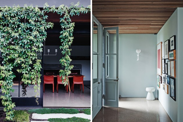 Chic-Australian-Interior-Connects-With-Nature-2