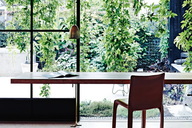 Chic-Australian-Interior-Connects-With-Nature-4