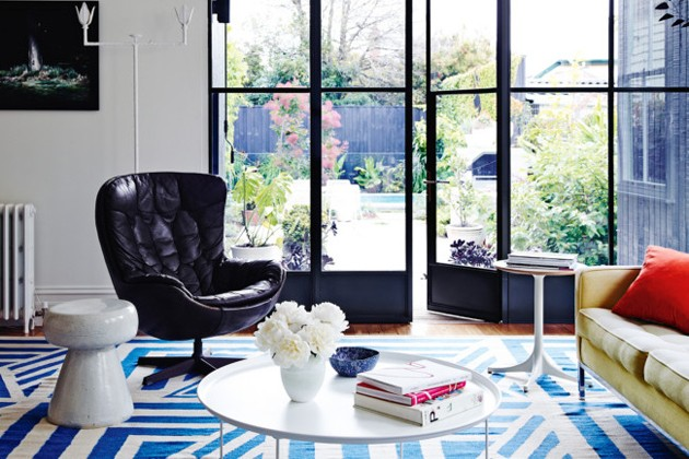 Chic-Australian-Interior-Connects-With-Nature-5