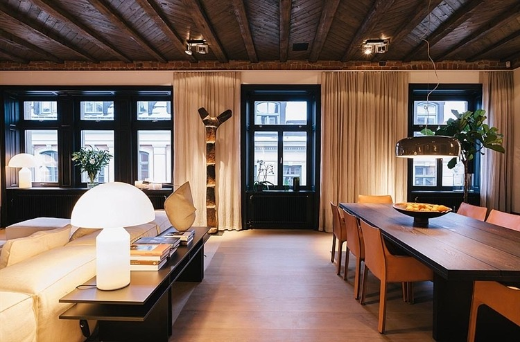 001-stunning-apartment-middle-stockholm
