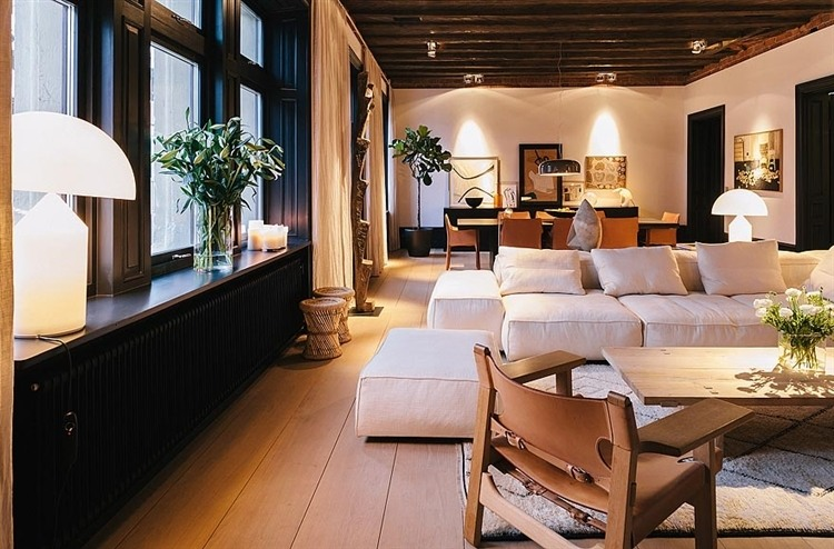 003-stunning-apartment-middle-stockholm