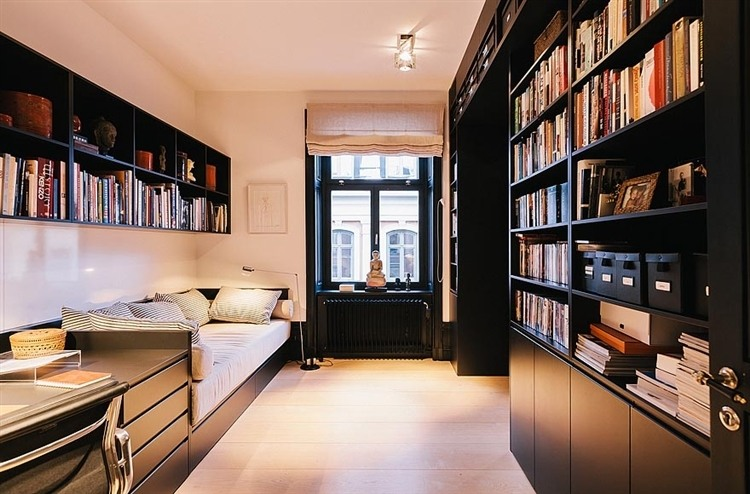 006-stunning-apartment-middle-stockholm