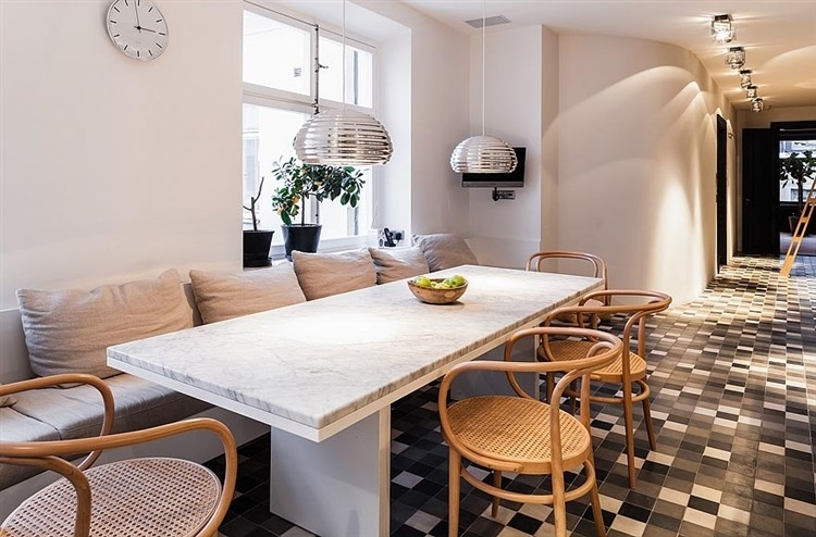 012-stunning-apartment-middle-stockholm