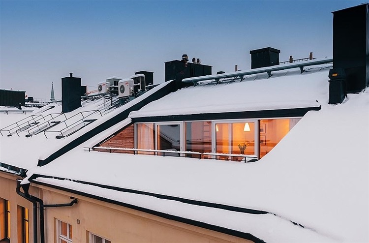023-stunning-apartment-middle-stockholm