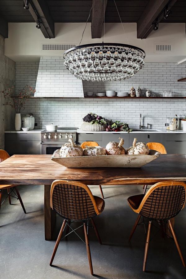 003-nw-13th-avenue-loft-jessica-helgerson-interior-design