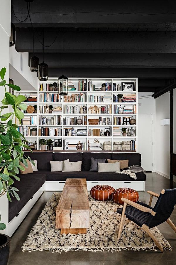 004-nw-13th-avenue-loft-jessica-helgerson-interior-design
