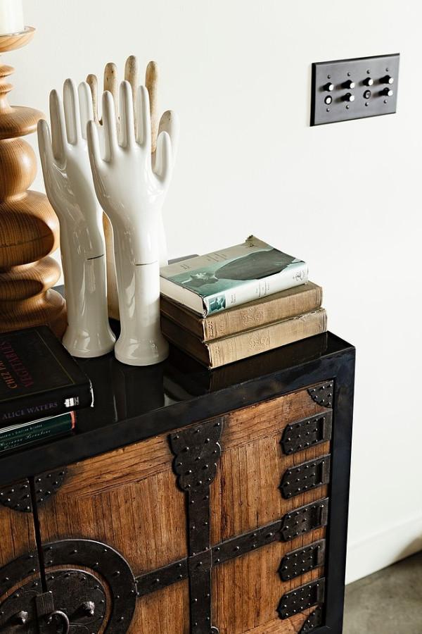 006-nw-13th-avenue-loft-jessica-helgerson-interior-design
