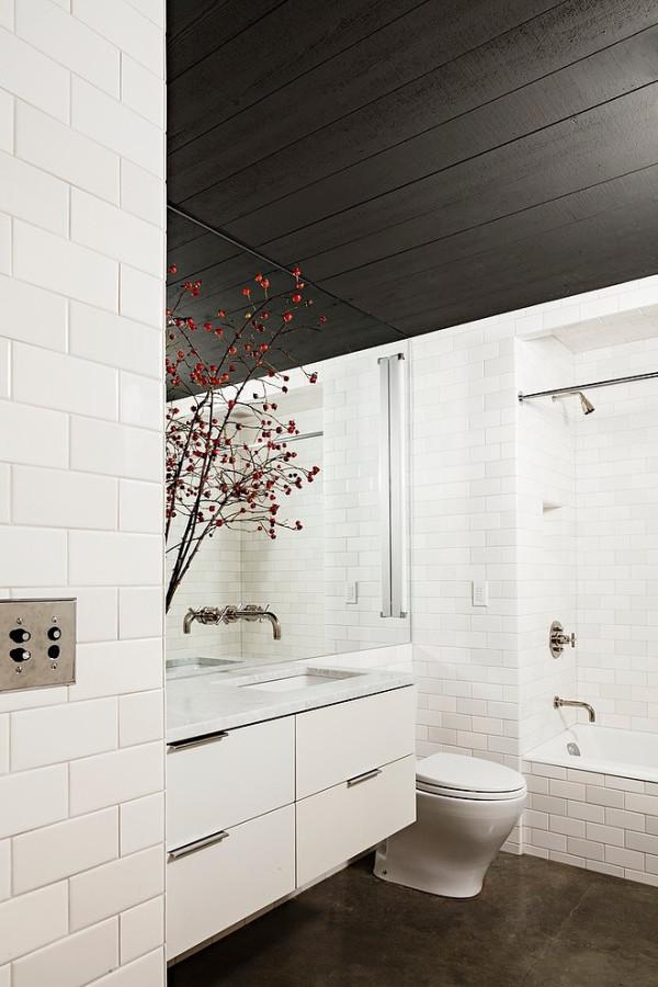 007-nw-13th-avenue-loft-jessica-helgerson-interior-design