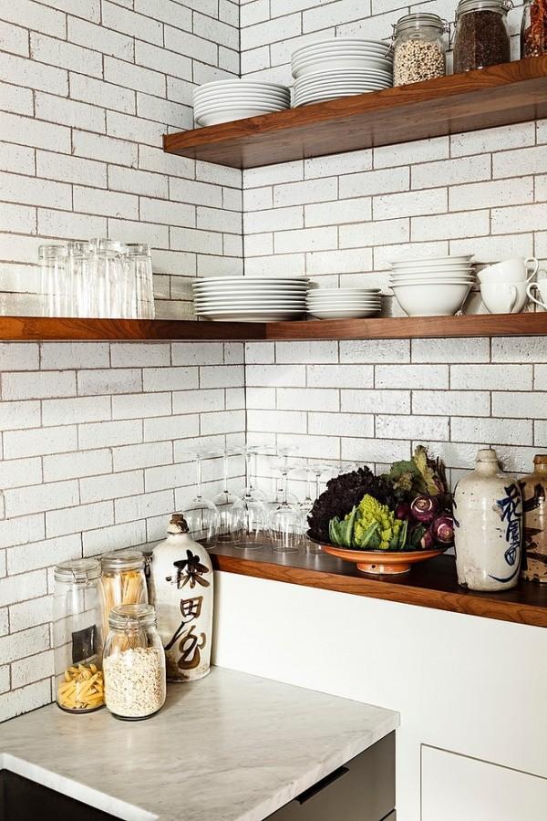 009-nw-13th-avenue-loft-jessica-helgerson-interior-design