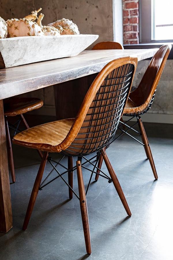 010-nw-13th-avenue-loft-jessica-helgerson-interior-design