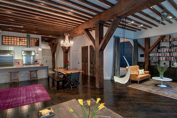 002-loft-renovation-reiko-feng-shui-interior-design