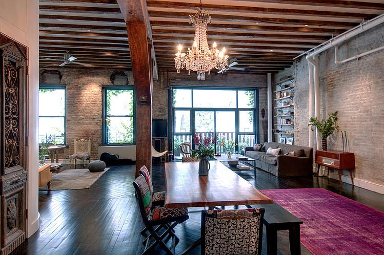 003-loft-renovation-reiko-feng-shui-interior-design