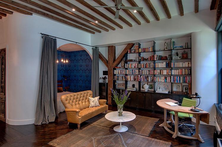 004-loft-renovation-reiko-feng-shui-interior-design