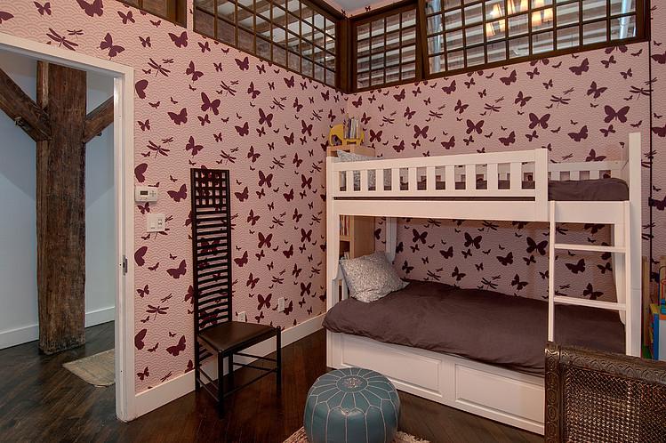 008-loft-renovation-reiko-feng-shui-interior-design