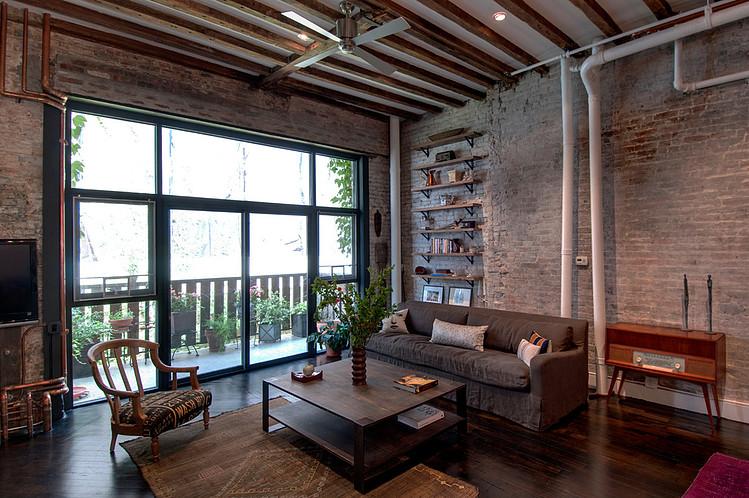 010-loft-renovation-reiko-feng-shui-interior-design