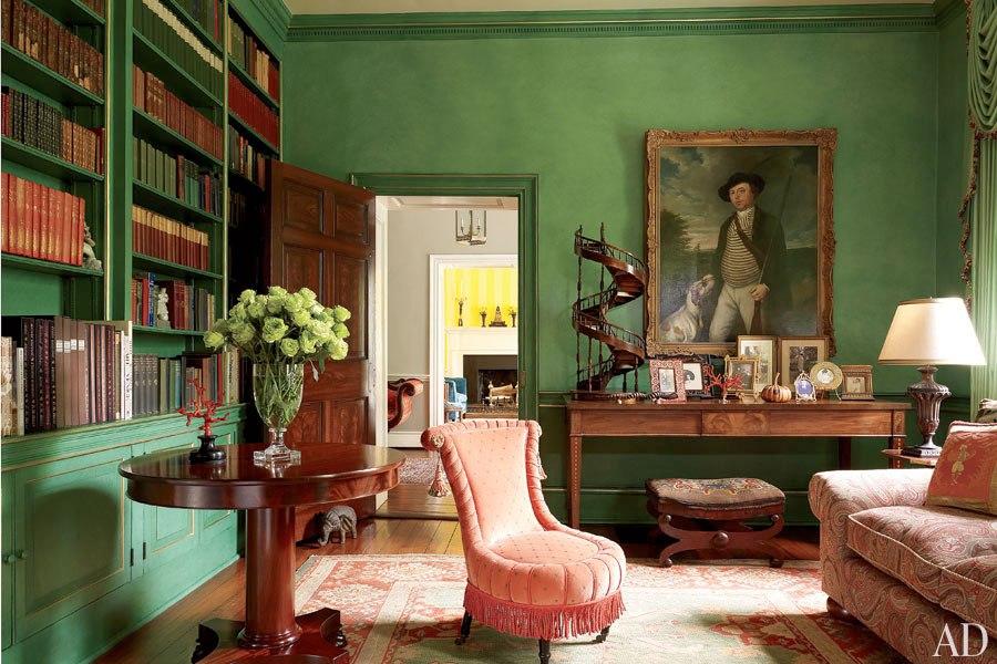 item0_size_0_0_emerald-rooms-01-elizabeth-locke