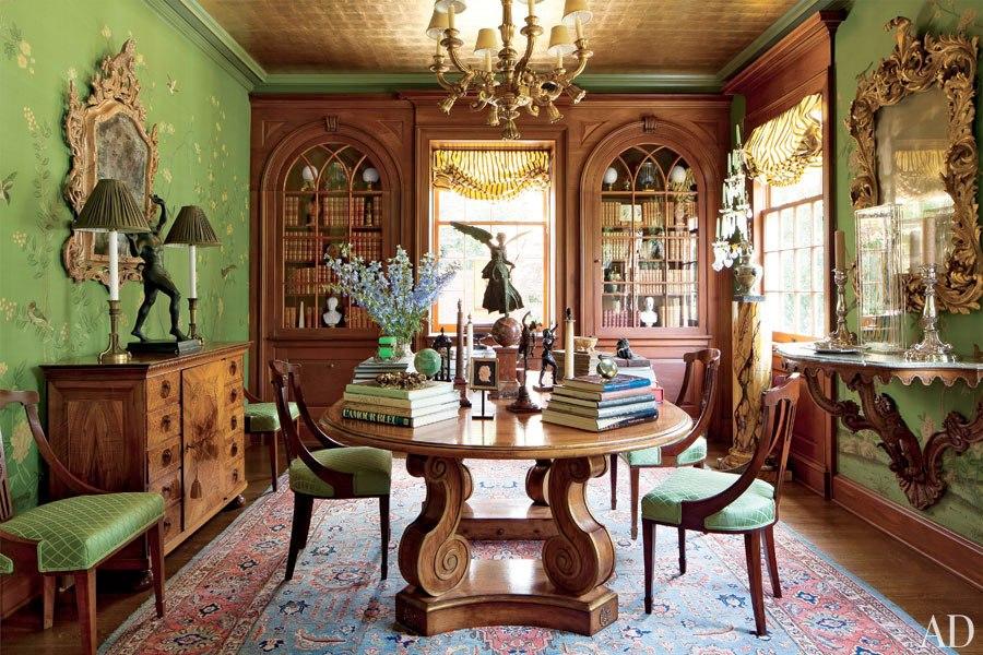 item1_size_0_0_emerald-rooms-02-timothy-corrigan