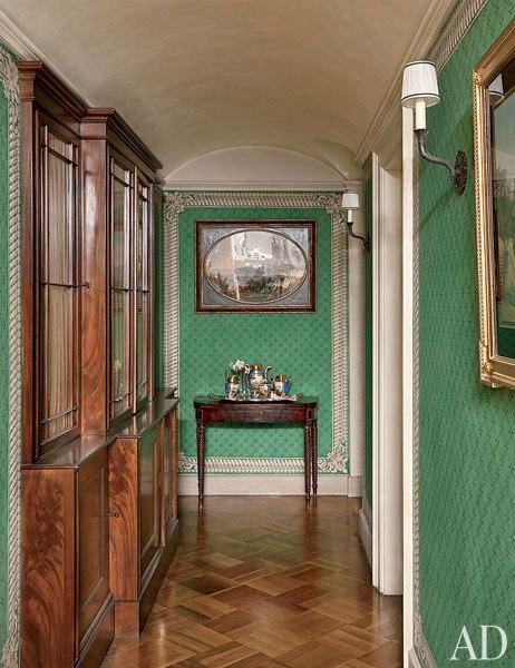 item2_rendition_slideshowWideVertical_emerald-rooms-03-roberto-peregalli
