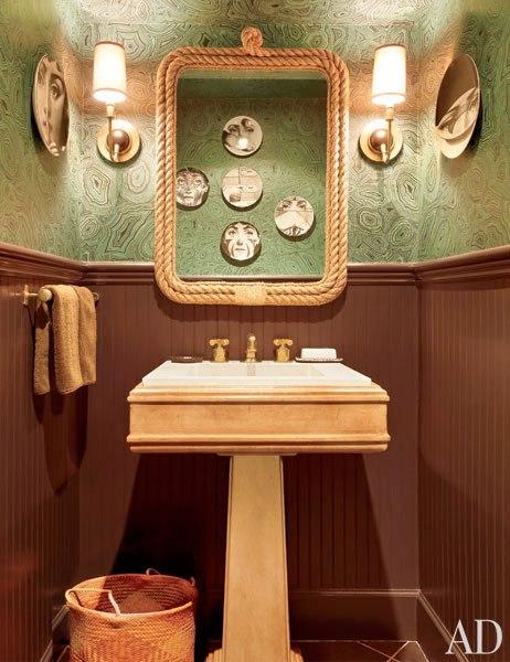 item4_rendition_slideshowWideVertical_emerald-rooms-05-nate-berkus