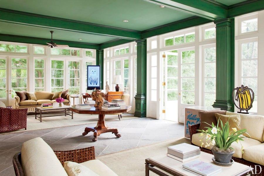 item5_size_0_0_emerald-rooms-06-thomas-jayne