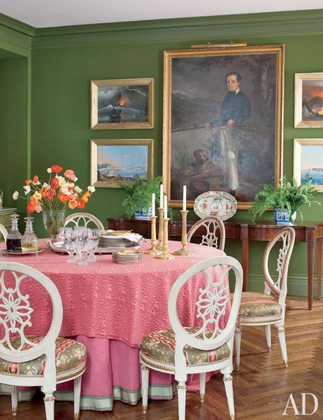 item6_rendition_slideshowWideVertical_emerald-rooms-07-brockschmidt-coleman