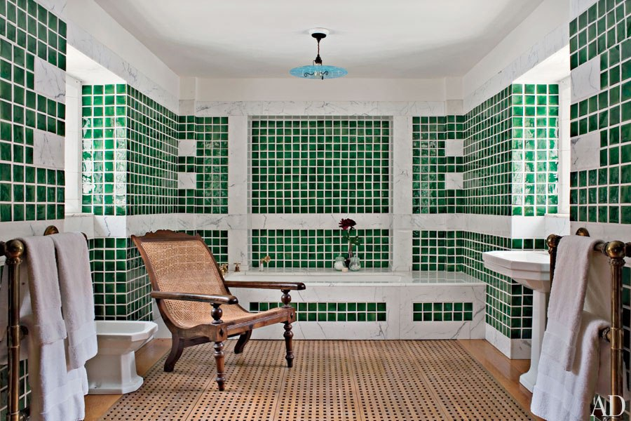 item7_size_0_0_emerald-rooms-08-robert-couturier