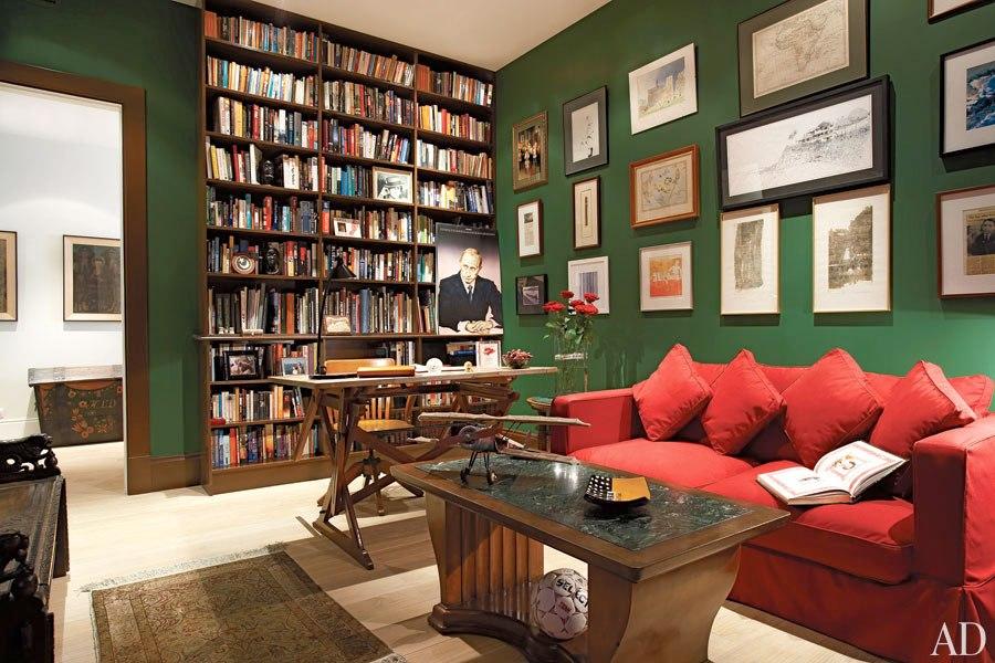 item8_size_0_0_emerald-rooms-09-jaime-hunt
