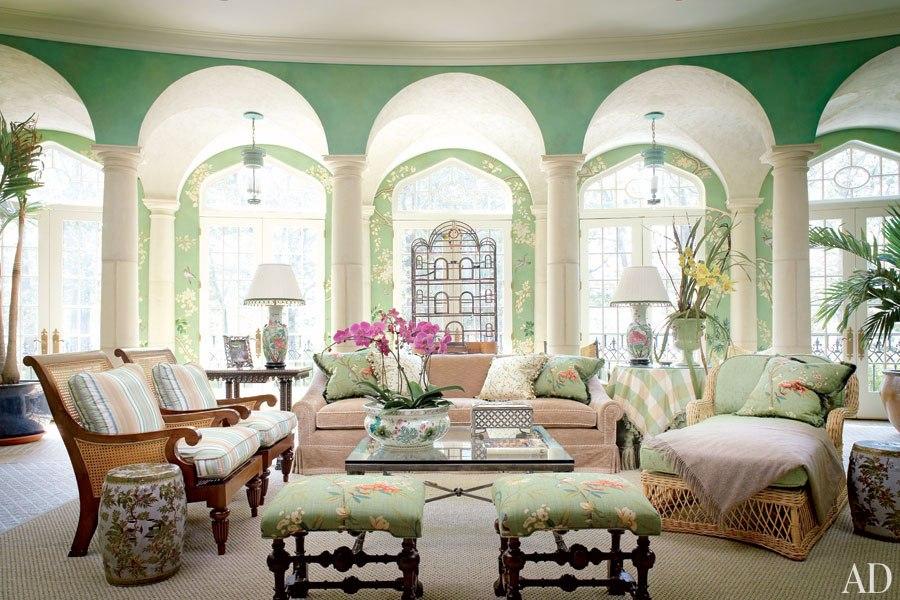 item9_size_0_0_emerald-rooms-10-alexa-hampton