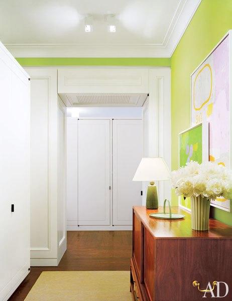 item10_rendition_slideshowWideVertical_emerald-rooms-11-shelton-mindel