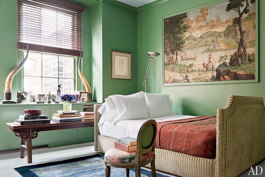 item12_rendition_slideshowWideHorizontal_emerald-rooms-13-john-yunis
