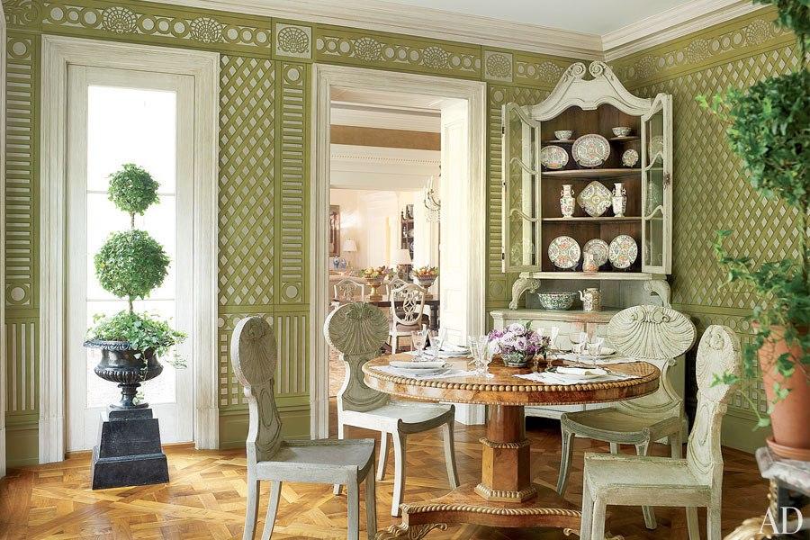 item19_size_0_0_emerald-rooms-20-bunny-williams