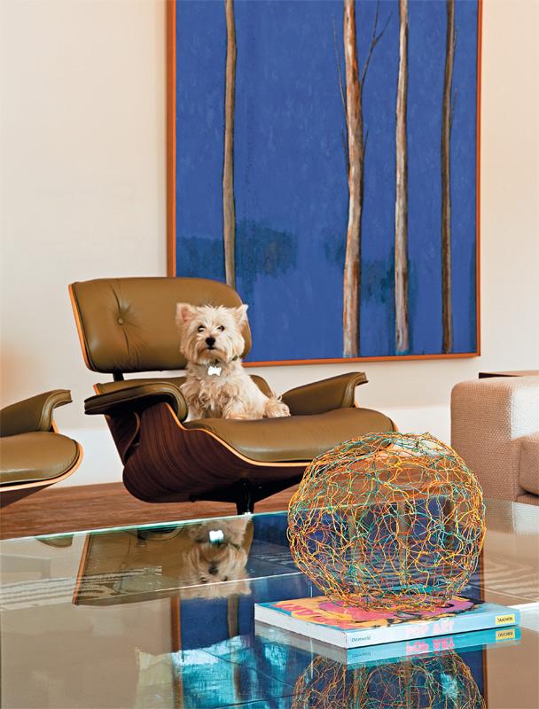 02-apartamento-decorado-obras-de-arte-brasileiras